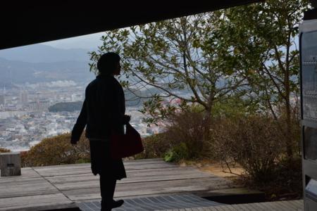 f:id:kurokoshusaru:20150224192455j:image