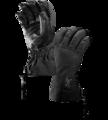 Beta AR Glove