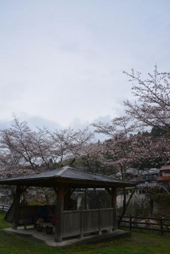 f:id:kurokoshusaru:20150331185141j:image