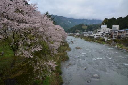 f:id:kurokoshusaru:20150406185151j:image
