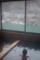 木曽川の出で湯