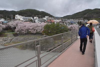 f:id:kurokoshusaru:20150414185524j:image