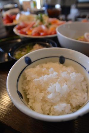 f:id:kurokoshusaru:20150418180426j:image