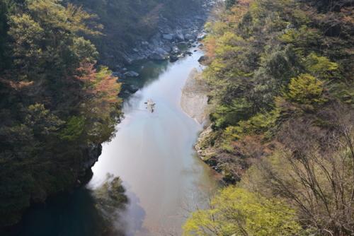 f:id:kurokoshusaru:20150420191231j:image