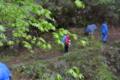 傘差し遊山のすすめ