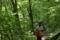 精霊の森へ
