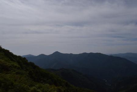 f:id:kurokoshusaru:20150521193414j:image