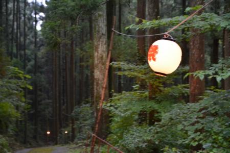 f:id:kurokoshusaru:20150815141439j:image