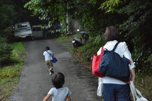 f:id:kurokoshusaru:20150815141818j:image