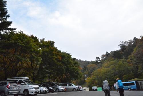 f:id:kurokoshusaru:20151013190858j:image