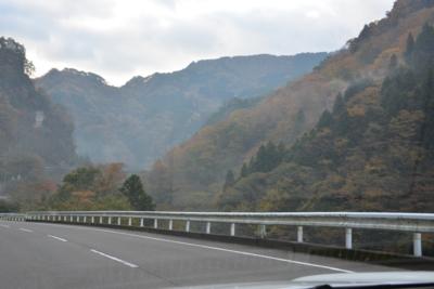 f:id:kurokoshusaru:20151109171047j:image