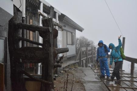 f:id:kurokoshusaru:20151118191728j:image