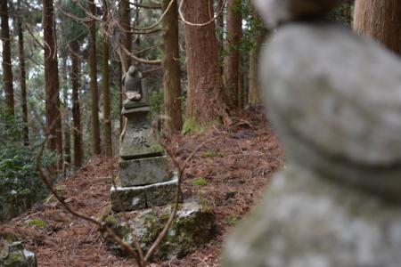f:id:kurokoshusaru:20151222173850j:image