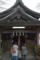 石立八幡宮