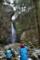 龍王の滝 (2)