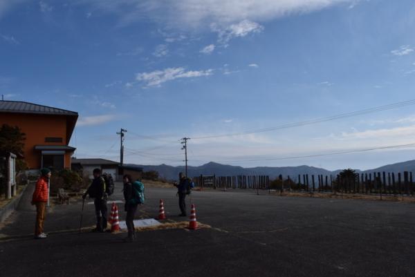 f:id:kurokoshusaru:20160114200609j:image
