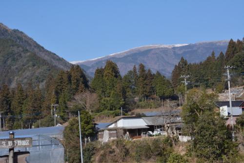 f:id:kurokoshusaru:20160119180240j:image