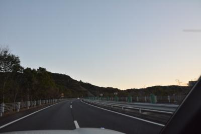 f:id:kurokoshusaru:20160201180032j:image