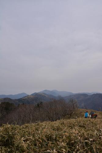 f:id:kurokoshusaru:20160210190314j:image