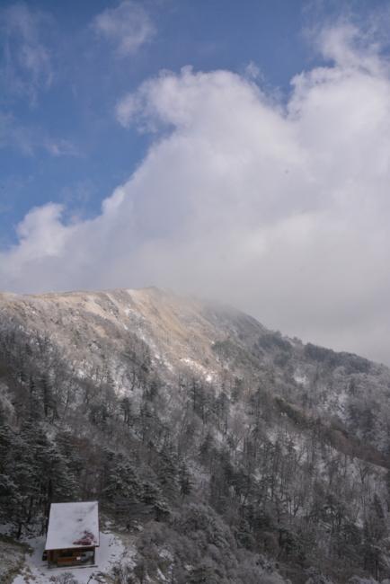 f:id:kurokoshusaru:20160226170306j:image