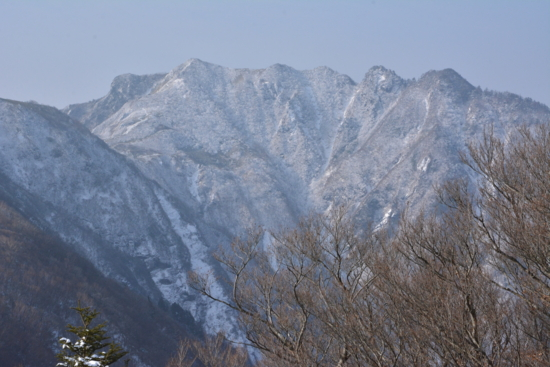 f:id:kurokoshusaru:20160303193244j:image