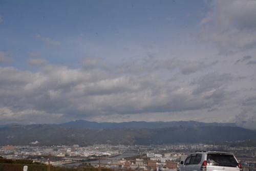 f:id:kurokoshusaru:20160317212445j:image