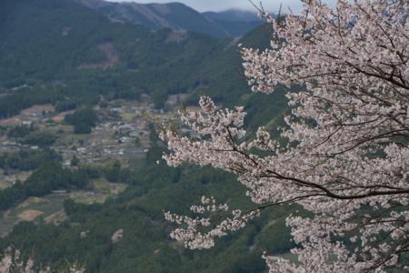 f:id:kurokoshusaru:20160405185747j:image