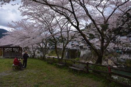 f:id:kurokoshusaru:20160408175051j:image