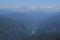 剣山からの小屋平
