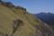 三嶺と剣山