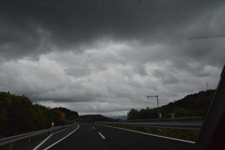 f:id:kurokoshusaru:20160506203231j:image