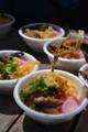 土佐流素麺