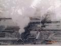 角石原選鉱場