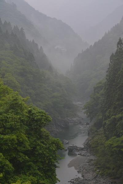 f:id:kurokoshusaru:20160530184928j:image