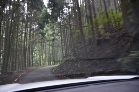 f:id:kurokoshusaru:20160705214756j:image