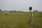 Frisbee (4 )