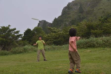 Frisbee (3)