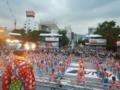 帯屋町から中央公園競演場 (2)