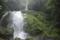 平家の滝 (2)