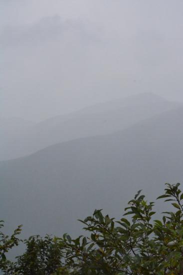 f:id:kurokoshusaru:20161022132835j:image