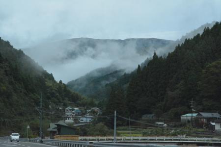 f:id:kurokoshusaru:20161024190811j:image