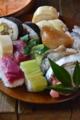 土佐の田舎寿司