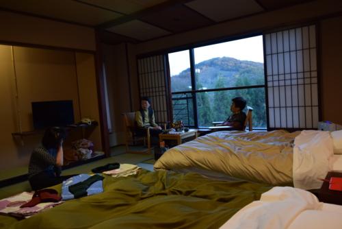 f:id:kurokoshusaru:20161117194038j:image