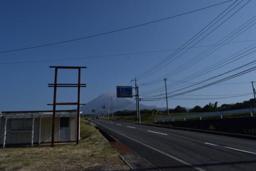f:id:kurokoshusaru:20161117194600j:image