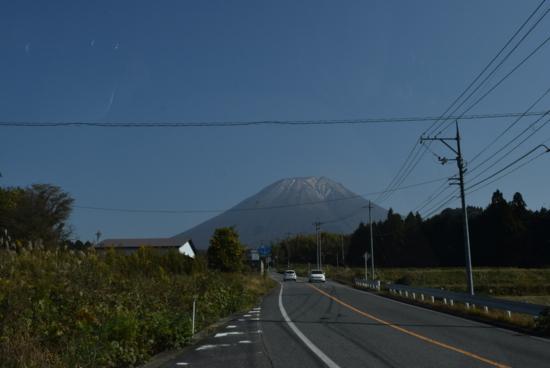 f:id:kurokoshusaru:20161117195753j:image