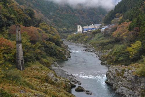 f:id:kurokoshusaru:20161120182344j:image