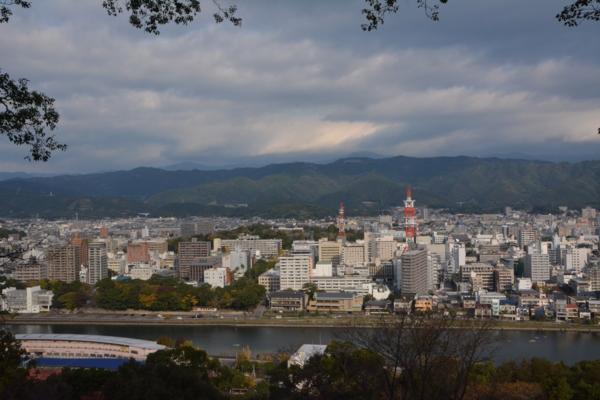 f:id:kurokoshusaru:20161127174330j:image
