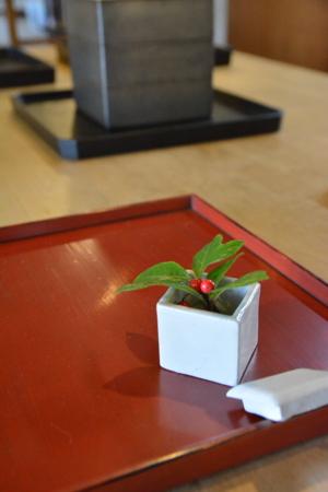 f:id:kurokoshusaru:20161211171755j:image