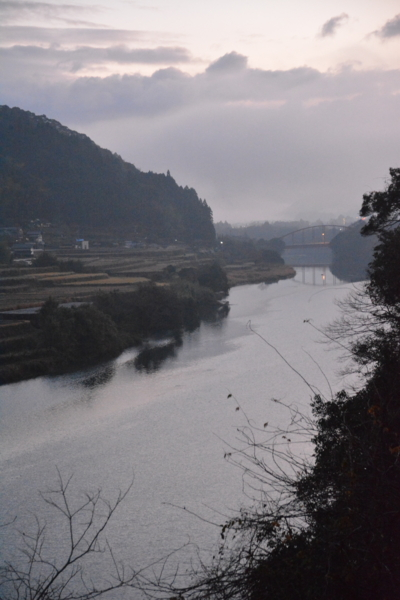 f:id:kurokoshusaru:20170110182707j:image