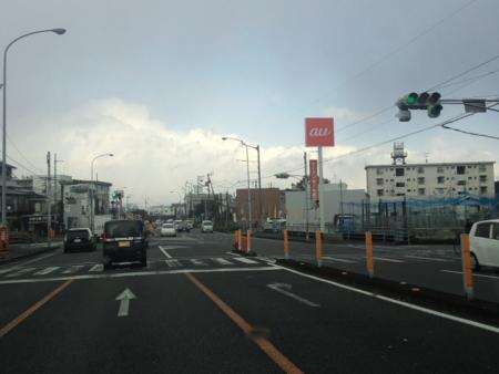 f:id:kurokoshusaru:20170123183053j:image